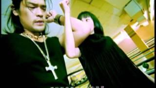 張韶涵 Angela Zhang - 寓言 (官方版MV)