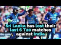 nidahas trophy 2018 preview of india vs sri lanka match 1 Video and MP3