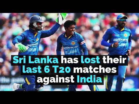 nidahas trophy 2018 preview of india vs sri lanka match 1