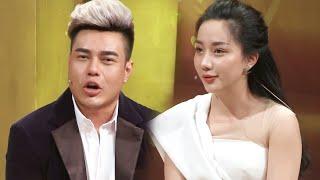 Vợ Chồng Son Hài Hước | Ngày 28/5/2020 | Hồng Vân - Quốc Thuận | Lê Dương Bảo Lâm - Quỳnh Anh|Tập 84