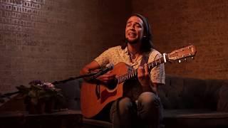 Será - Ricardo Montaner - Cover: Rodrigo Rojas