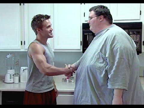 Рассчитать лишний вес i