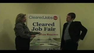 Job Fair Do's And Don'ts