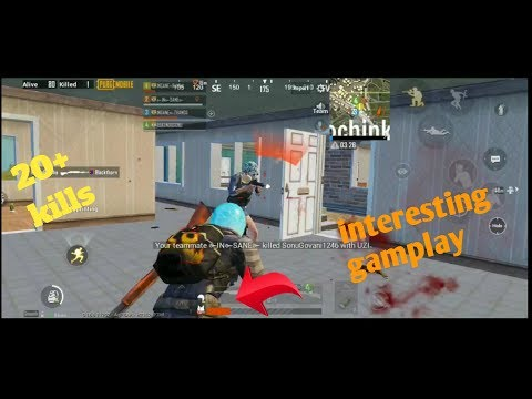 Improve your pubg gamplay with me. Insane rambo gaming