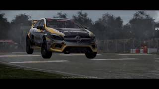 VideoImage3 Project CARS 2