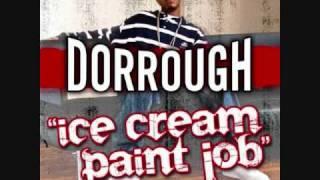 Datahowler - Ice Cream Paint Job (Dorrough Music vs. Bassnectar