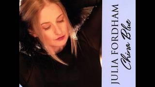 Julia Fordham -I Keep Forgettin'
