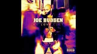 Joe Budden-No Love Lost-Runaway FULL