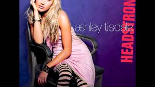 Ashley Tisdale-Headstrong Full Album