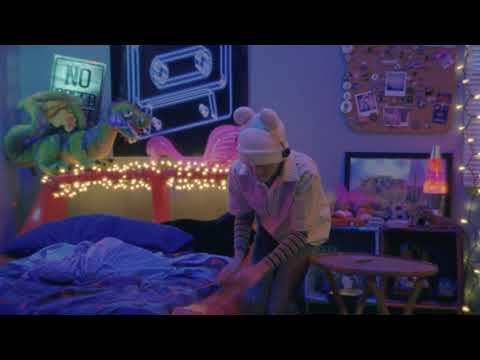 Bad Bunny - Que Malo (feat. Nengo Flow)