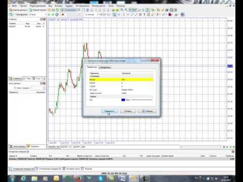 Forexsystemsru. com adaptive trader