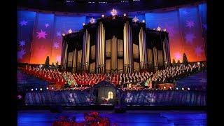 2017 First Presidency's Christmas Devotional