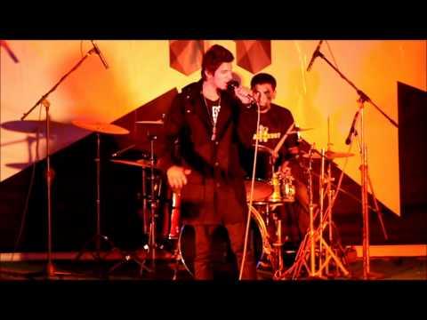 Without You{Full Live Version)- Blackkryst.wmv