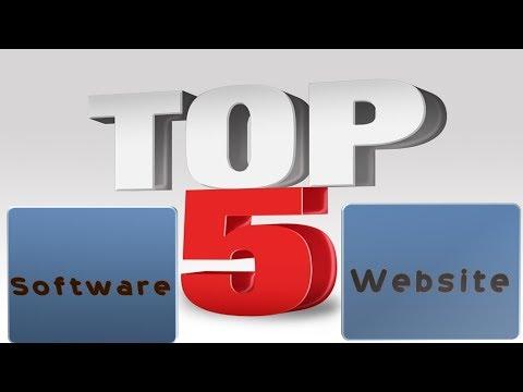 Best website for download Pc | Laptop Software| Crack|2019