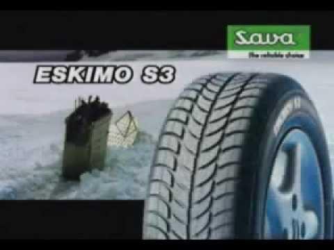 Anvelope Sava   Sava Tires