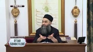 Gayba İman Farz Olduğuna Göre Bir Müslüman Kıyamet Alametlerini Nasıl İnkâr Eder?!