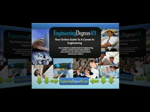 mp4 Industrial Engineering Online Degree, download Industrial Engineering Online Degree video klip Industrial Engineering Online Degree