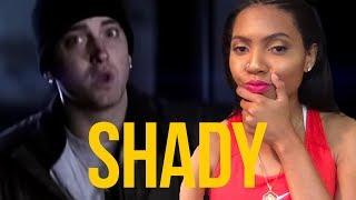 Eminem, Dr  Dre- Forgot About Dre Explicit Official Music Video ft  Hittman REaction