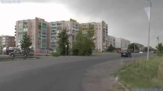 Еду в Казахстан в г Шахтинск