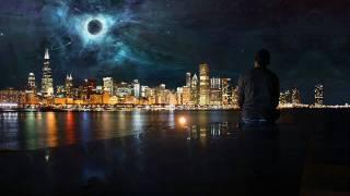 Above & Beyond - Alone Tonight HD