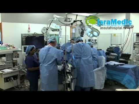 Вакцинация против вирусного гепатита в показания