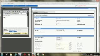mp govt treasury ifms - मुफ्त ऑनलाइन वीडियो