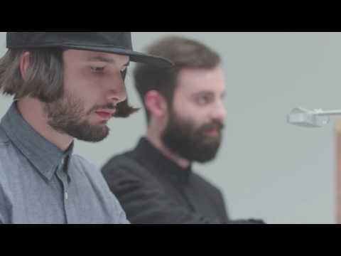 Nastro Azzurro Commercial (2016) (Television Commercial)