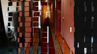 preview picture of video 'Hotel Komfort Inn Piekary Slaskie Restauracja Hubertus Pokoje Noclegi Bytom Tarnowskie Gory'