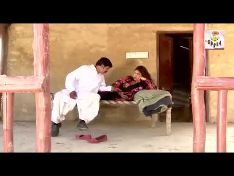 Paki wife sex with lover