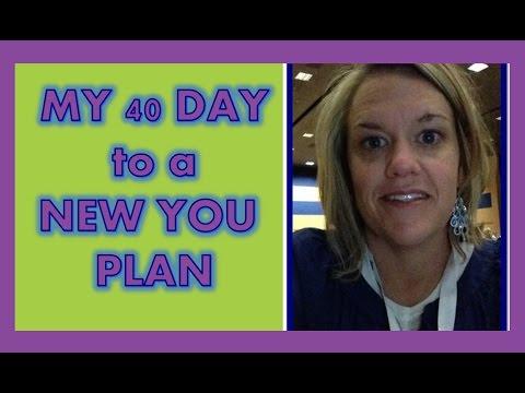 9 săptămâni transformarea pierderii în greutate