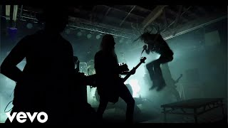 Lamb of God – Checkmate (Live from House of Vans Chicago) Thumbnail