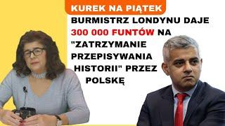Dr Ewa Kurek – Sprawa sądowa za 40 groszy, Polska fałszuję historię?, Yad Vashem przeprasza