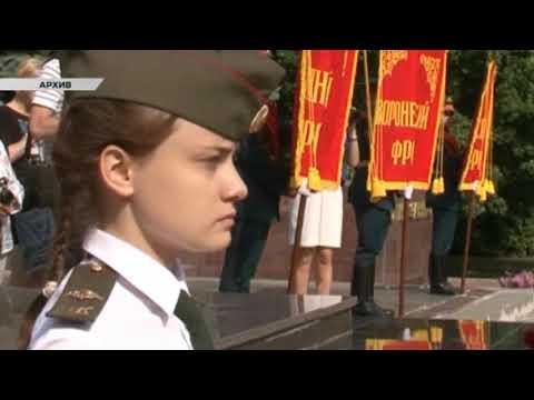 В Курске праздники не отменят, но число участников ограничат
