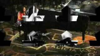 Alicia Keys - Fallin (Remix feat. Busta Rhymes & Rampage)