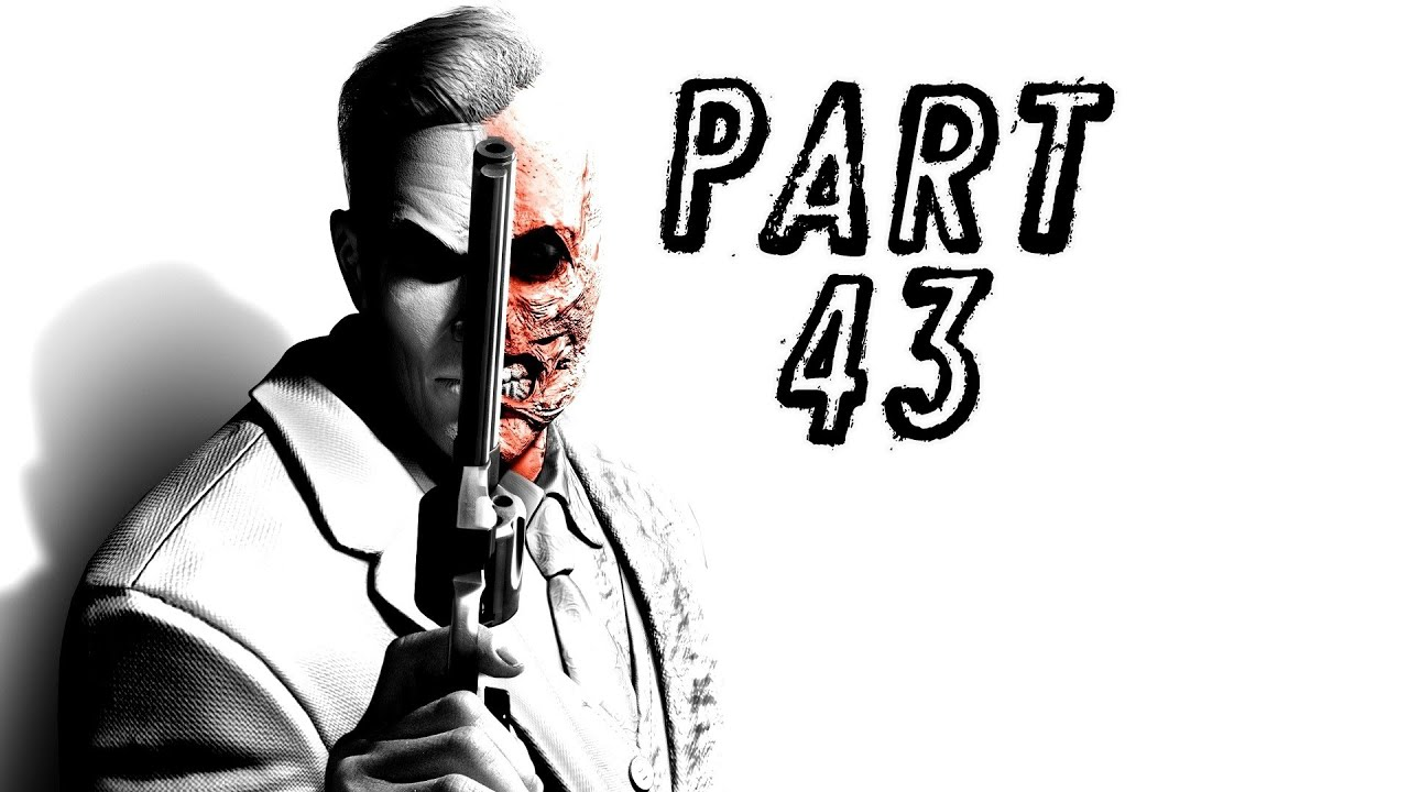 Batman: Arkham Knight – 43 – Das Ende von Two-Face