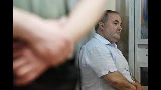 Организатор покушения наБабченко рассказал о «секретной операции контрразведки»