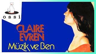Gülten Evren / Müzik Ve Ben