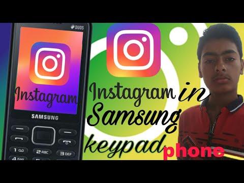 mp4 Instagram Download Keypad, download Instagram Download Keypad video klip Instagram Download Keypad