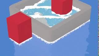 unity toon water shader - मुफ्त ऑनलाइन वीडियो
