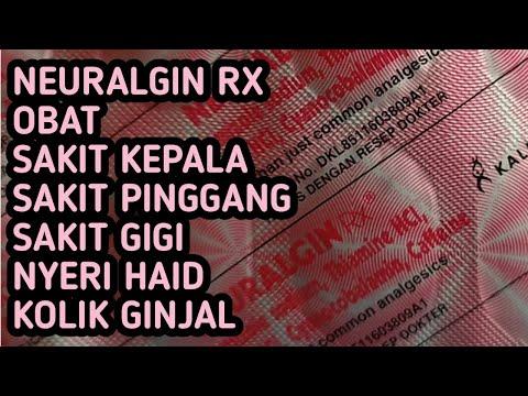 Preparate cu condroitină și componente antiinflamatorii
