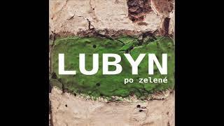 Video Lubyn ft. Adéla Václavová - Hlavní role
