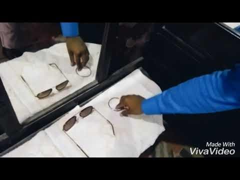 Trending Nakhra (Full video) Amrit Maan ft. Ginni Kapoor | Intense || Latest dance video 2018