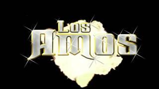 Los Amos - 'Fin De Semana Muy Pronto'