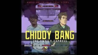 Chiddy Bang - Slow down