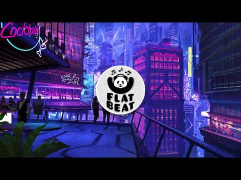 Cheat Codes X Danny Quest X Ina Wroldsen - I Feel Ya