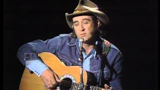 Don Williams - You're My Best Friend