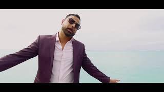 Ravi B| HeadShot| (Official Video) [2020]