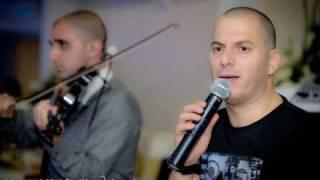 وسام حبيب - الليلة يا سمرا 2011