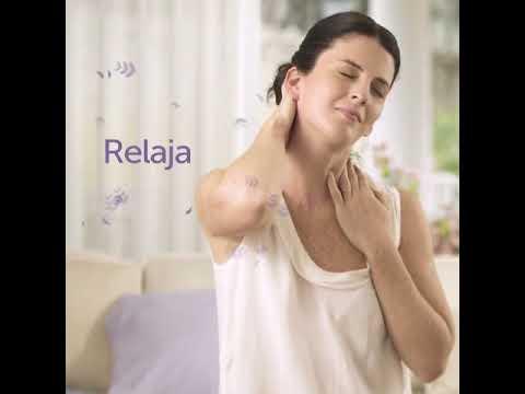 Che curare la dermatite atopic alle madri nutrenti