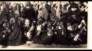 Tefila תפילה - Amidah Shaharit of Shabat (Moroccan, Shemoneh Esrei שמונה עשרה עמידה מרוקאי)